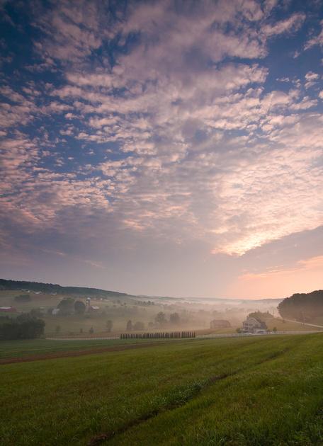 IMAGE: http://santwarg.zenfolio.com/img/s9/v14/p462162219-4.jpg
